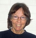 Birgitta-Gustafsson