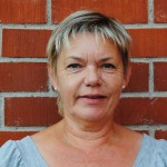 Margareta-adman
